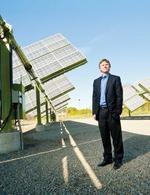 Greenvolts is Fremont's latest solar tragedy