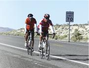 Precept Insurance Solutions LLCNo. 1 in the Small companies (25-99 employees)Click here for full storyPrecept Senior Vice President Matt Swinnerton (right) and his friend  Chris Dittmore took two months to bike 3,934 miles across the United  States, from San Francisco to Boston.