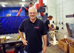 Inventor's paradise, TechShop tripling revenue