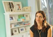 Jessica Herrin is CEO and co-founder of Stella & Dot.