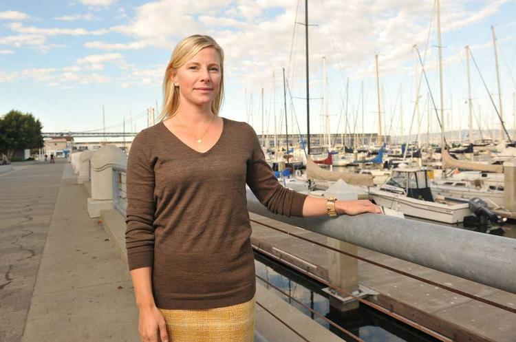 Tour boat operators have been receptive to paying for premier viewing positions, says Sara Hunt.
