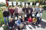 Intuit's 'learning culture' offers path to growth