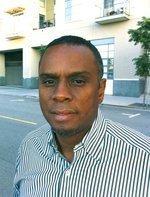 Michael Johnson, president and CEO of UrbanCore LLC