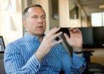 Merriman Holdings considers 'strategic alternatives,' including sale
