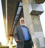 CEO wants 'dark fiber' to light up East Bay city