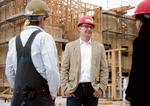 Cities trying new approaches to affordable housing