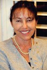 Coordinator revamped hospital diabetes program