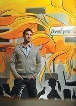 Livefyre ignites social interaction