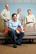 Marin Software 'follows the sun' to online ads