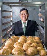 For SugarBowl Bakery, Costco deal helped spur growth