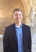 Q&A: Mike Martin, America's Cup coordinator