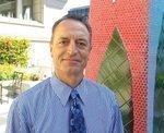 Fremont Bank repays TARP funds