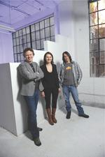 CloudFlare: On a mission to protect the Internet