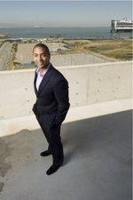 Mission Bay casts wide net after Salesforce exit