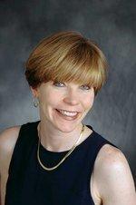 Mary Murphy of Gibson, Dunn & Crutcher LLP