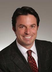 Dino Perazzo is senior vice president and director of CBRE Global Life Sciences Group.