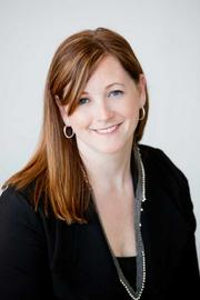 Jessica Perry is a partner at Orrick, Herrington & Sutcliffe LLP.