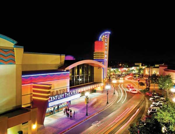 Loja Real Estate sold the Downtown Pleasant Hill Shopping Center for $100 million after paying $80 million in 2010.