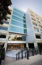 Finalist / Best office lease, San Francisco: Pac-12 Enterprises