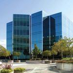 Finalist / Best office lease, suburban: Sony Computer Entertainment America