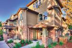 Finalist / best residential, market rate new: Walden Park