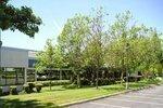 Finalist / best industrial: Huntwood Logistics Center