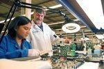 Fremont still big in R&D despite recent setbacks