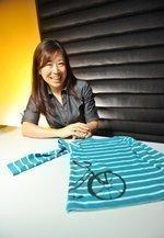 Retailers crowdsource design