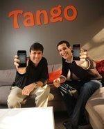 Palo Alto's Tango raises $40M in Series C funds