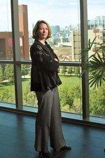 San Francisco kicks off effort to attract life sciences