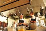 More restaurants getting a kick start from crowdfunding