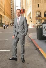 BofA's San Francisco exec chases cross-sell
