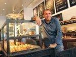 Starbucks to buy S.F. bakery La Boulange for $100M
