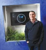 BrightRoll on track for 100% growth