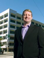 Kilroy makes move as SoMa developer
