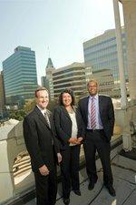 City administrator to revamp budget process