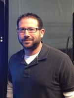 Mike Schaiman, co-founder and managing partner, Helios Interactive Technologies