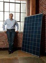 Vivint Solar to hire 40 in San Francisco