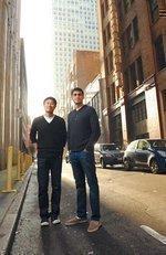 Investors plunk $10 million in MessageMe