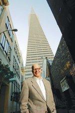 Sanctuary advisers' assets soar: $350M