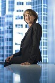 No. 1: Deloitte LLP  Consultants in the Bay Area: 364  Staff in the Bay Area: 2,536  Top Bay Area executive: Teresa Briggs, Bay Area managing partner