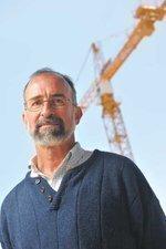 Hire-S.F. law will shift construction landscape