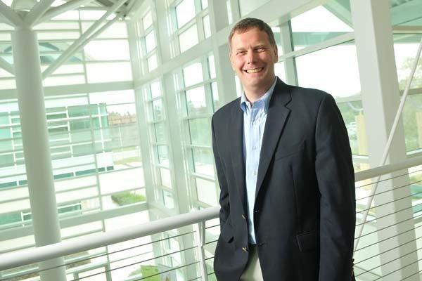 Former Genencor CEO Tjerk de Ruiter joined biofuels company LS9 as Chairman.