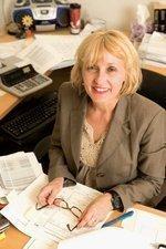 Tax conundrums rain business for accountants