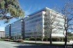 Best office lease / Suburban - Walmart.com