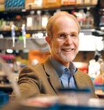 Gladstone, nonprofit team up to seek Lou Gehrig's disease treatments