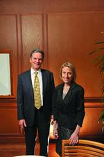 Swig Co. hunts for more San Francisco acquisitions in 2013