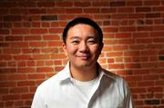 Ken Lin is founder and CEO of Credit Karma.