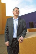 XDx names former Novartis Emeryville chief Peter Maag as president, CEO