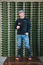 Vintners put new wine in old bottle: San Francisco